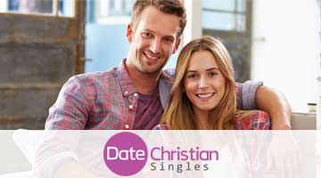 Free Dating Sites Included A Devon dating agency which aims
